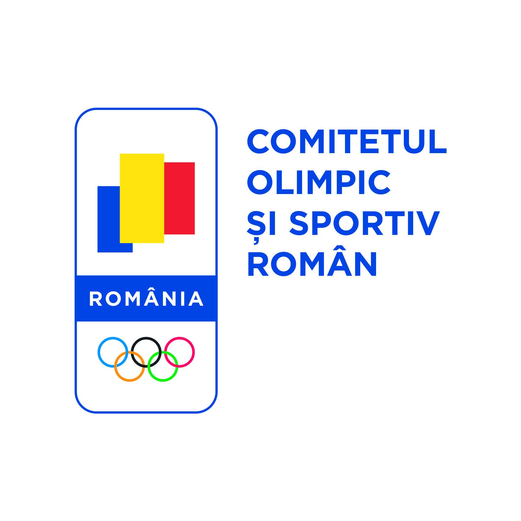 COSR-3_logo + wordmark