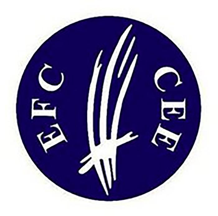 logo_efc
