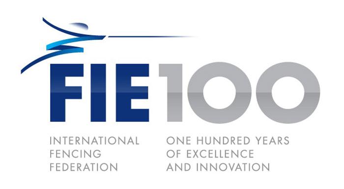 logo_fie