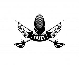 sigla Duel