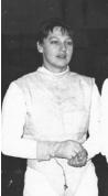 Olga Szabo