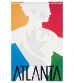 atlanta1996