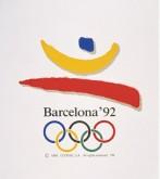 barcelona1992