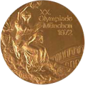 bronzemunchen