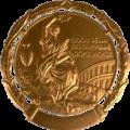 bronzeroma