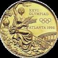 goldjoatlanta1996