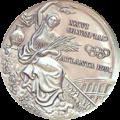 silveratlantacrop