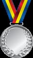 CM-Argint