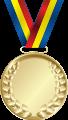 CM-Aur