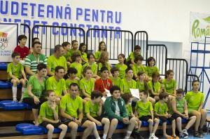 CN Copii 2012