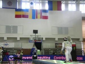 DSCN9918