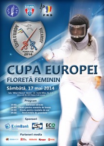 poster_CupaEuropeiFloretaFeminin