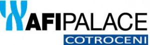 Logo_AFI_Cotroceni
