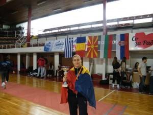 Raluca Sbircia