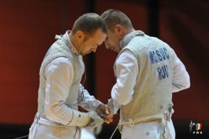 Romania-Belarus 2014-07-13 n24