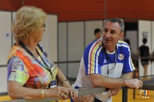 Romania-Belarus 2014-07-13 n29