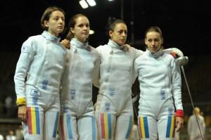 Romania- Italia 2014-07-12 no01