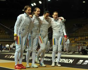 Romania-Italia 2014-07-12 no02