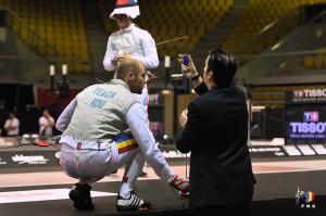 Romania-Rusia 2014-07-13 n06