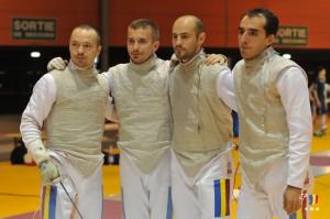 Romania-Turcia 2014-07-13 n02