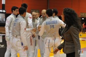 Romania-Turcia 2014-07-13 n03