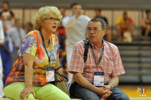 Romania-Turcia 2014-07-13 n07