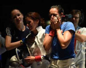 lacrimi de fericire de Augusto Bizzi