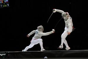 tibi in duel cu kovalev 2