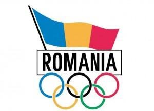 Logo-COSR