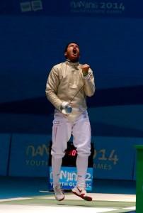 Mostafa Ayman