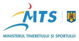 logo-MTS-1-si-MTS-2-1-1024x542