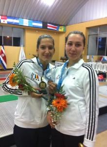 Malina Calugareanu si Ana Boldor 3