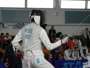 Silviu Rosu 3