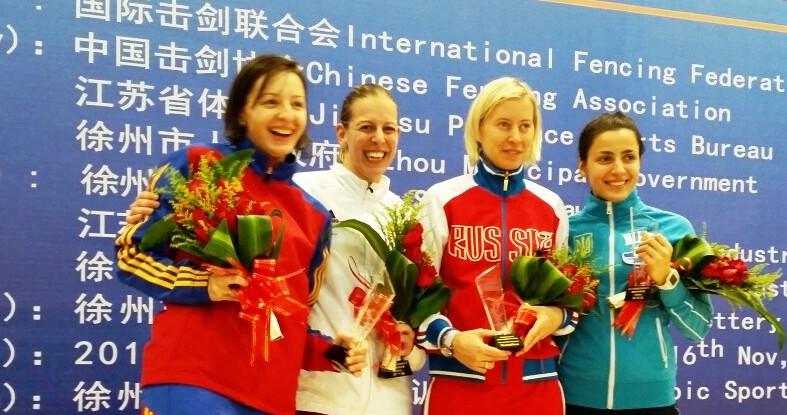Ana-Maria-Branza-locul-2-la-Xuzhou-bust
