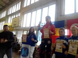Ioana Draghici3 - locul 1