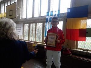 Luca Domsa - locul 2 (1)