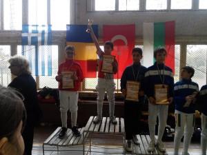 Luca Domsa - locul 2 (2)
