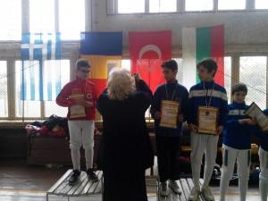 Luca Domsa - locul 2 (3)