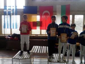 Luca Domsa - locul 2 (4)