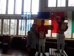 Luca Domsa - locul 2 (5)