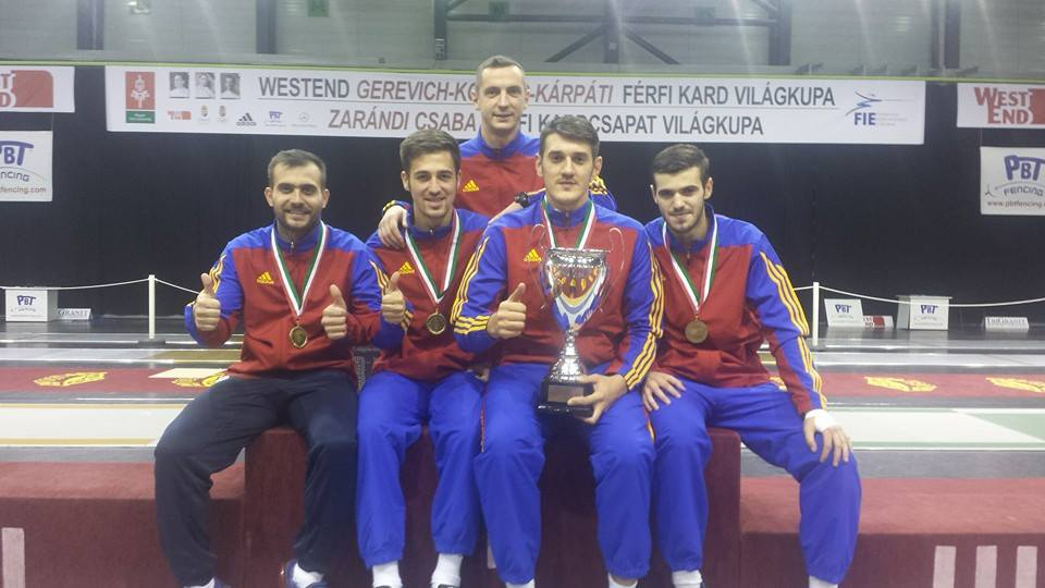 echipa-pe-locul-1