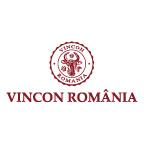 Vincon_144x144px (1)