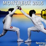 afis Campionatul European Montreux - Copy