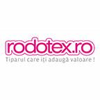 rodotex