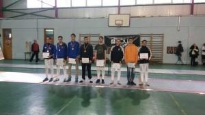 Adam Macska locul 1 la CN juniori Craiova 29.01.2015 (5)