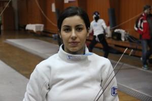 Loredana Dinu (3)