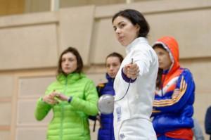 Loredana Dinu cu Ioana Dumitru, Simona Gherman, Ana Constantin