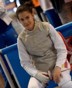 Petra Magyar