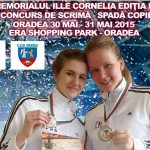afis Memorial Ille Cornelia - Copy