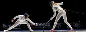 Ana Maria Branza cu Emma Samuelsson3